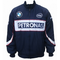 BLOUSON BMW PETRONAS
