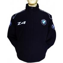 BLOUSON BMW Z4