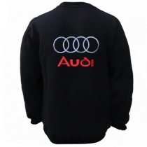 PULL AUDI SWEAT SHIRT