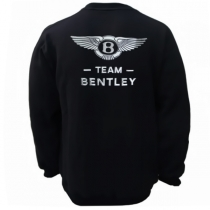 PULL BENTLEY SWEAT SHIRT