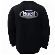 PULL BUELL SWEAT SHIRT