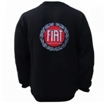 PULL FIAT SWEAT SHIRT