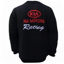 PULL KIA SWEAT SHIRT
