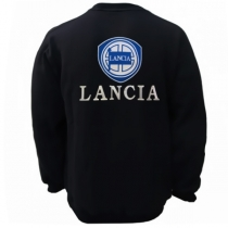 PULL LANCIA SWEAT SHIRT