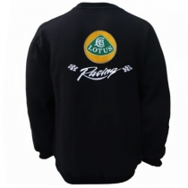 PULL LOTUS SWEAT SHIRT