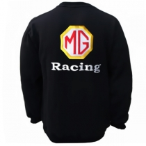 PULL MG SWEAT SHIRT