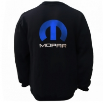 PULL MOPAR SWEAT SHIRT