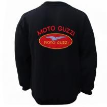 PULL MOTO GUZZI SWEAT SHIRT
