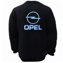 PULL OPEL SWEAT SHIRT