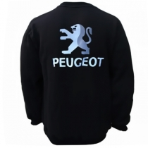 PULL PEUGEOT SWEAT SHIRT