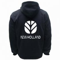 HOODIE NEW HOLLAND SWEAT CAPUCHE