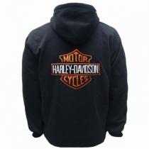 HOODIE HARLEY DAVIDSON SWEAT CAPUCHE