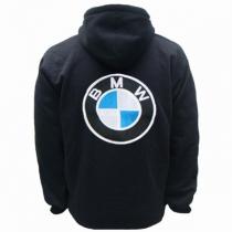 HOODIE BMW SWEAT CAPUCHE