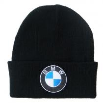 BONNET BMW