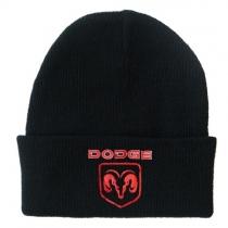 BONNET DODGE