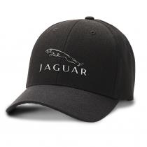 CASQUETTE JAGUAR