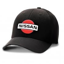CASQUETTE NISSAN