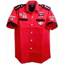 CHEMISE NASCAR