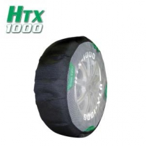 Green Valley HTX 1000 N°128