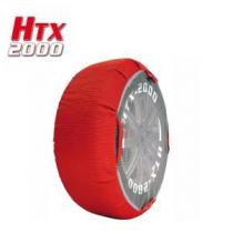 Green Valley HTX 2000 N°229