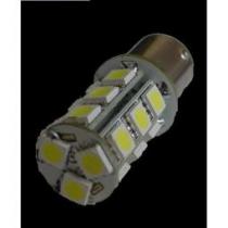 Ampoules P21W FEUX DE JOUR