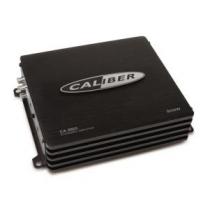 Caliber CA 250 Amplificateur 300W