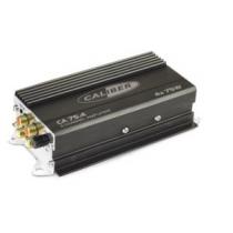 Caliber CA75.4 Amplificateur a 4 canaux