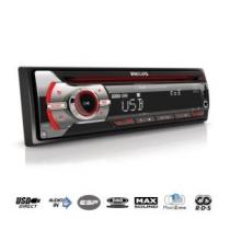 Philips CEM2101 Autoradio CD USB