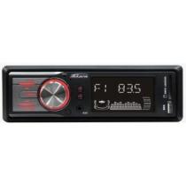 TAKARA RDU1705 Autoradio numérique