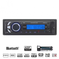 Tokai LAR 90B Autoradio Bluetooth / USB / SD