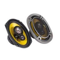 Oxygen Reflex 690.3 Haut-parleurs