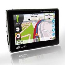 GPS Takara GP73 Europe 15 pays