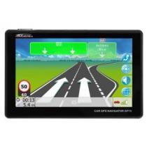 GPS Takara GP75CAV Europe