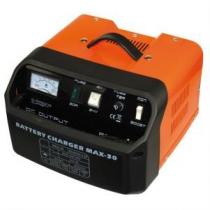 Chargeur de batterie Max30 Autobest 430W 12/24v