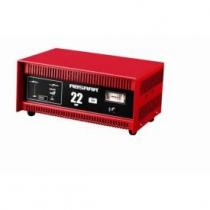 chageur de batterie ABSAAR 22A 12V