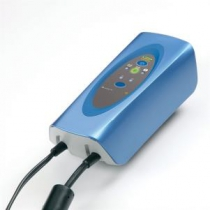 Chargeur de maintien intelligent 6-12Volts 0.8Amp