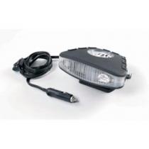 Chauffage et Ventilateur 12V RING 150W