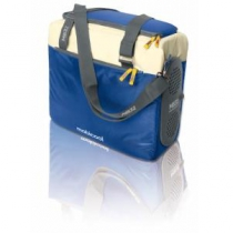 GLACIERE THERMoeLECTRIQUE 32L