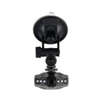 ALLRIDE Caméra de Tableau de Bord Dashcam
