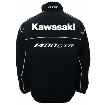 BLOUSON KAWASAKI 1400GTR