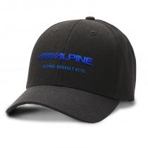 CASQUETTE ALPINE-RENAULT A110