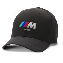 CASQUETTE BMW M