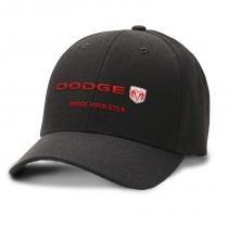 CASQUETTE DODGE VIPER GTS R