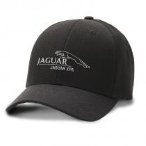 CASQUETTE JAGUAR XFR