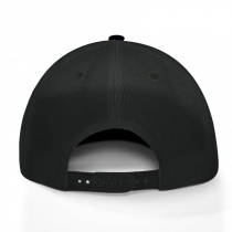CASQUETTE NISSAN EXA CANOPY L.A
