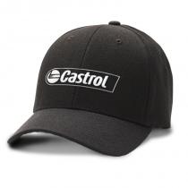 CASQUETTE CASTROL