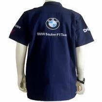 CHEMISE BMW
