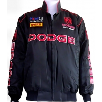 BLOUSON DODGE RAM CHARGER CHALLENGER RACING TEAM