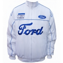 BLOUSON FORD RS