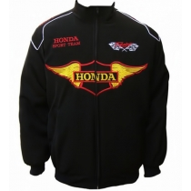 BLOUSON HONDA GOLDWING